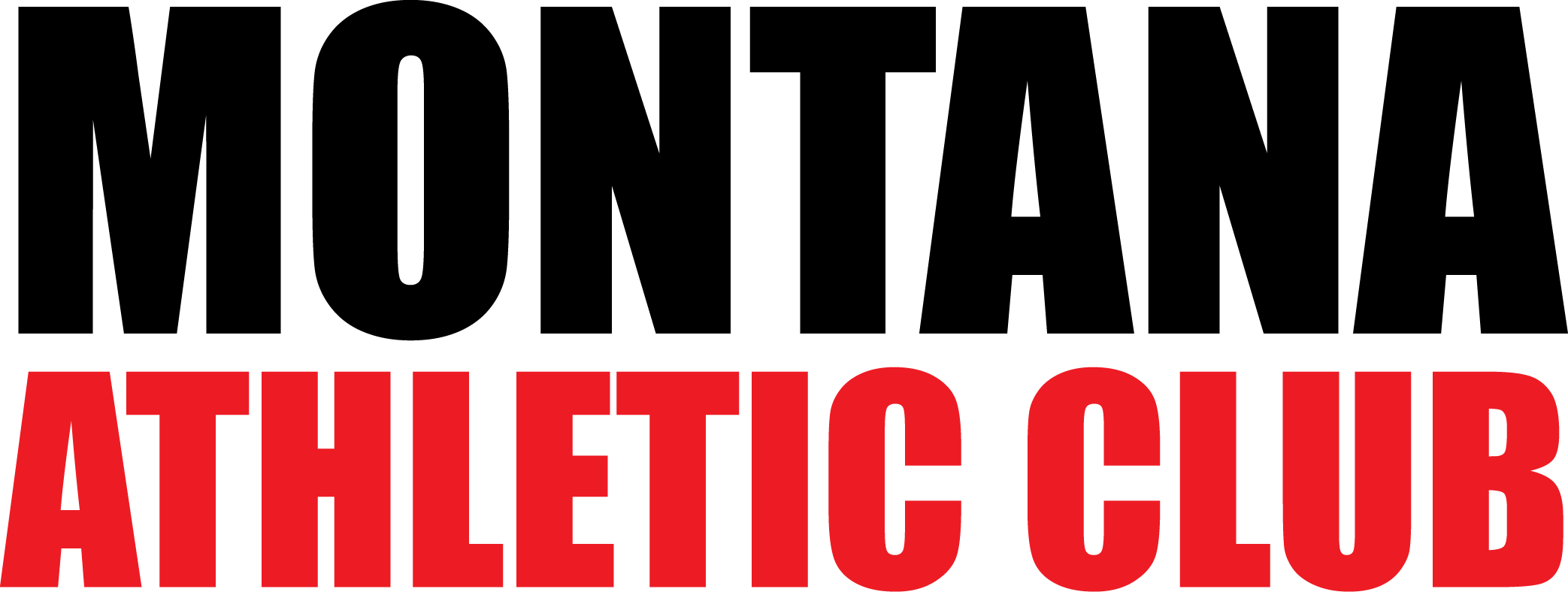 Montana Athletic Club