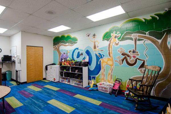 childcare-002