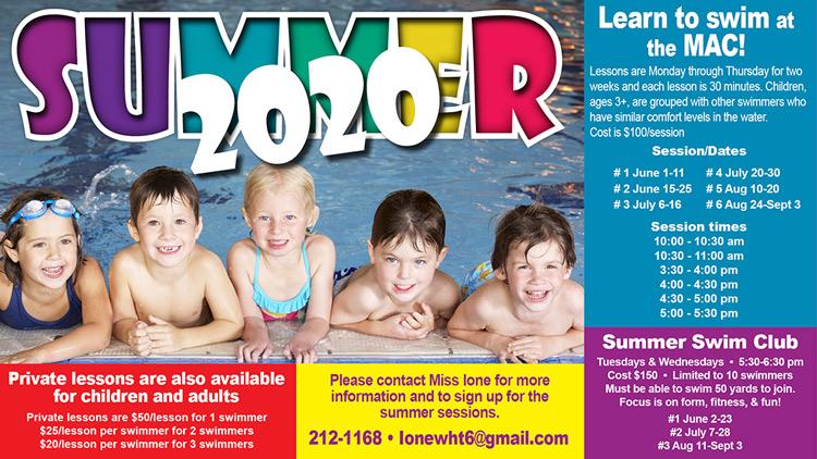 swim-camps-summer-2020-socialMedia
