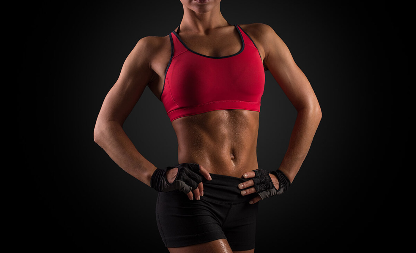 Inbody presents:  Lean Body Mass vs. Muscle Mass – What's the difference?